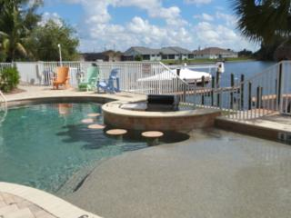Mandalay Jim, Cape Coral Florida Vacation Escapes - Cape Coral vacation rentals