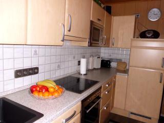 Haus Rasche FEWO 2 - Beverungen vacation rentals