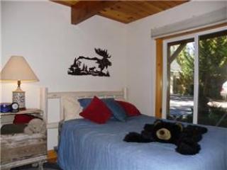 Lakefront Ranch House ~ RA2831 - Big Bear Lake vacation rentals