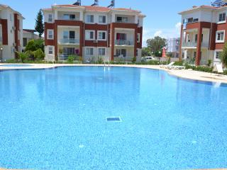 DREAMLIFE APART 3+1  BELEK 1 - Belek vacation rentals