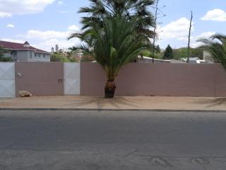 2 bedroom Bed and Breakfast with Internet Access in Windhoek - Windhoek vacation rentals