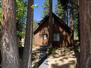15 Cedar Crest ~ RA45500 - Incline Village vacation rentals