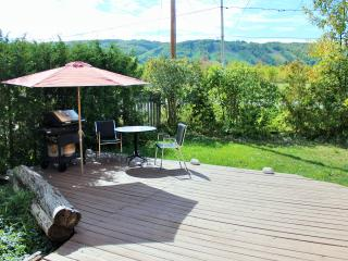 3 Bed With Hot Tub And Great Views Of The Mountain - Blue Mountains vacation rentals