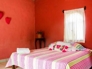 Beautiful Condo with Internet Access and A/C - Sayulita vacation rentals