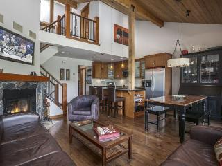 Best Location Available In Whistler Village - Whistler vacation rentals