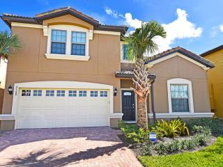 Windsor at Westside 8Bd Pool Hm-Spa,GmRm-Fr$285nt - Orlando vacation rentals