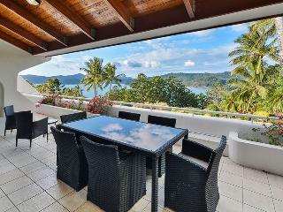 Bella Vista West 4 - Hamilton Island vacation rentals