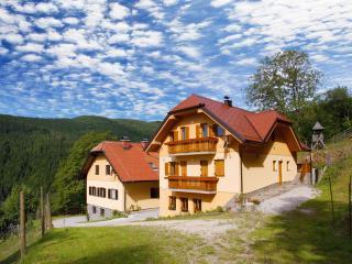 Deer & Tourist Farm Arbajter - Slovenske Konjice vacation rentals