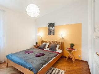M22.Nice apartment Old Town Square - Prague vacation rentals
