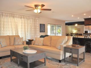 Kierland/Scottsdale Quarter, Hot Tub & Heated Pool, Pool Table - Scottsdale vacation rentals