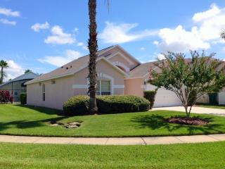Serenity at Lake Berkley - 3bed - Huge Corner Lot! - Kissimmee vacation rentals