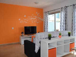 1 bedroom Apartment with Internet Access in Playa de Jandia - Playa de Jandia vacation rentals