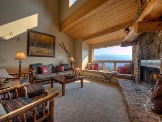 Big Sky Resort | Beaverhead Condominium 1422 - Big Sky vacation rentals