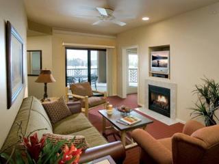 2BD Worldmark Yellowstone Condo - West Yellowstone vacation rentals