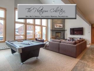 Big Sky Resort | Black Eagle Lodge 24 - Big Sky vacation rentals