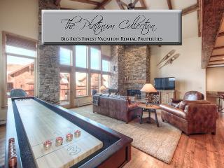 Big Sky Resort | Black Eagle Lodge 25 - Big Sky vacation rentals