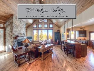 Cowboy Heaven Luxury Suite 1D - Big Sky vacation rentals