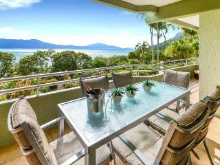 The Beach Shack - Hamilton Island vacation rentals
