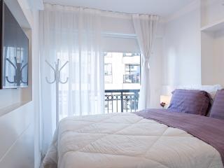 Ipanema 2 Bedroom Oceanview - Rio de Janeiro vacation rentals