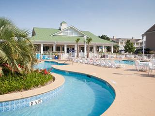 Harbour Lights Resort   June 5-10 (Sunday-Friday) - Myrtle Beach vacation rentals
