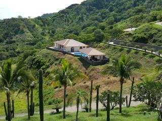 3 bedroom Villa with Internet Access in Playas del Coco - Playas del Coco vacation rentals