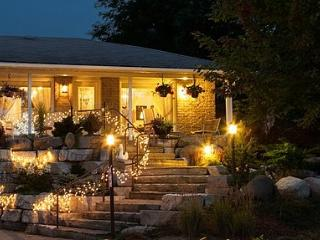 A Garden Stroll Bed & Breakfast - Stratford vacation rentals