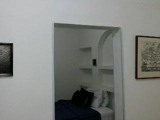 FURNISHED flat downtown - Bogota vacation rentals