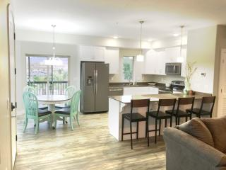 Come Play At Our Family-friendly Brand New Furnish - Saint George vacation rentals