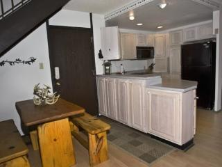 Brianwood condo ski in/out - at Giant Steps - Brian Head vacation rentals
