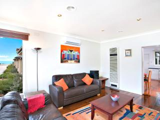 Beach House - Melbourne vacation rentals