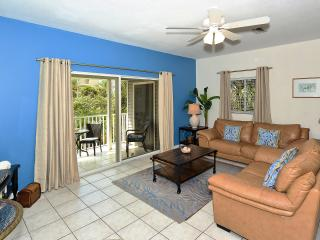 Spacious Beach Get-A-Way - Siesta Key vacation rentals