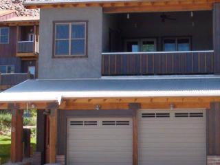 Moab Springs Ranch 8 - Moab vacation rentals