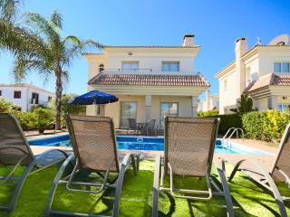 Villa Abelie - Protaras vacation rentals