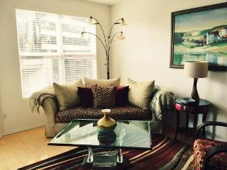 1 bedroom House with Internet Access in San Diego - San Diego vacation rentals