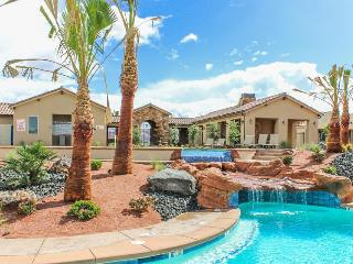 Charming casita, shared pools & hot tub - Santa Clara vacation rentals