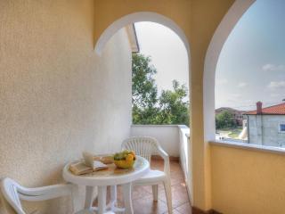 5200 A1(4+2)  - Barban - Barban vacation rentals