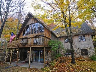 723 Mountain Majesty - Gatlinburg vacation rentals