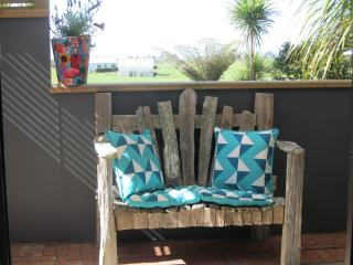 Nice Okaihau Studio rental with Internet Access - Okaihau vacation rentals