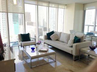 The Kit - Miami vacation rentals