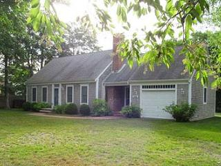 Chatham  Cape Cod Vacation Rental (10226) - Chatham vacation rentals