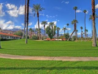 TORT10 - Rancho Las Palmas Country Club - 3 BDRM, 2 BA - Rancho Mirage vacation rentals