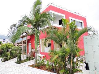 suites para casal ou ate 6 acompanhantes - Sao Sebastiao vacation rentals