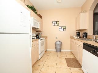Windsor Palms   Condo 3BR/2BA   Sleeps 6   Gold - RWP358 - Four Corners vacation rentals