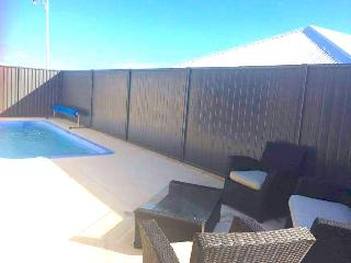 Bella Vista - Eden Beach Jindalee - Quinns Rocks vacation rentals