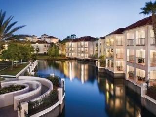 1 bed Wyndham Star Island FL Universal - Seaworld - Kissimmee vacation rentals