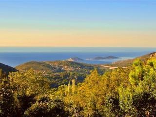 Beautiful Villa Near the Coast in Southern Turkey - Villa Bodamia - Kalkan vacation rentals