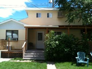 Nice 1 bedroom Guest house in Montrose - Montrose vacation rentals