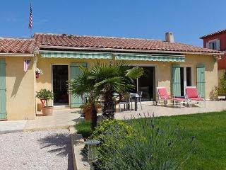 La Mamouly - Les Lecques vacation rentals
