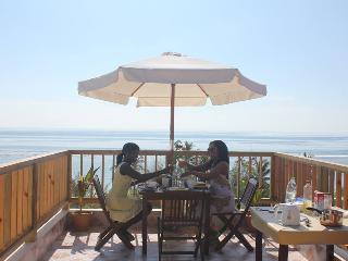 Sora Ocean View Retreat Villa - Hulhumale vacation rentals