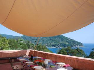 6 bedroom Independent house in Levanto, Liguria, Italy : ref 2307254 - Levanto vacation rentals